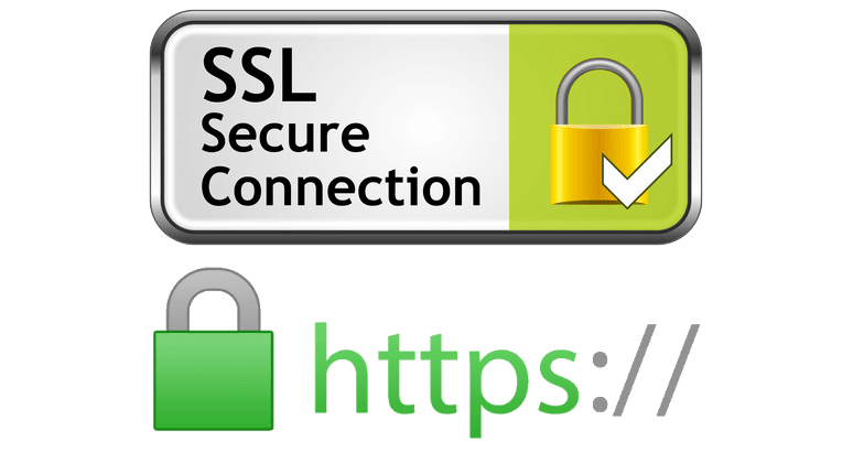 Airport Taxi Brighton Secure SSL