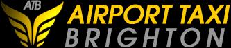 Airport Taxi Brighton