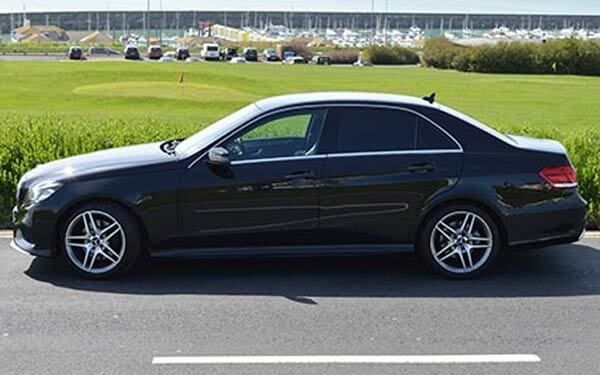 Airport Transfer Prices Airport Taxi Brighton